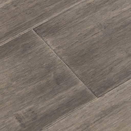 499 cali bamboo engineered bamboo flooring