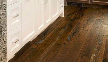 Johnson Hardwood English Pub Whiskey Engineered flooring