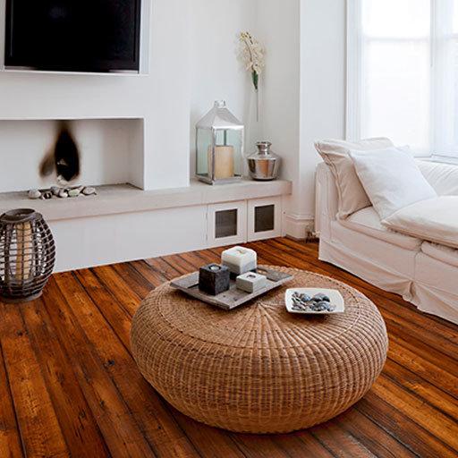 English Pub – Cognac Maple Engineered Wood Floors
