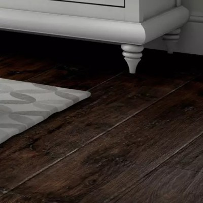 Johnson Hardwood Hickory Rye Engineered Wood Floors