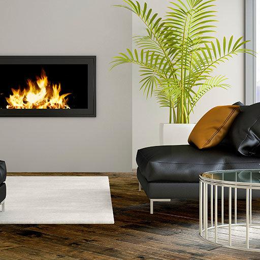 Frontier Bison Birch Engineered Wood Floors by Johnson Hardwood