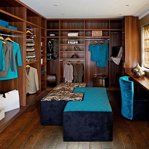 Johnson Hardwood Mustang Resawn Oak Engineered Wood Floors