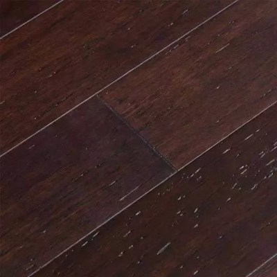 Vintage Bamboo flooring by Cali Bamboo