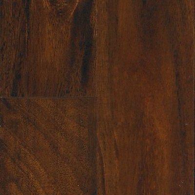 LVT Acacia flooring by Adura Max