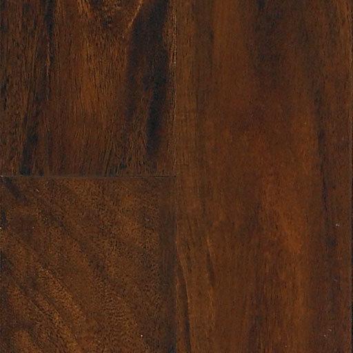 Adura Max Acacia African Sunset LVT Wood Flooring