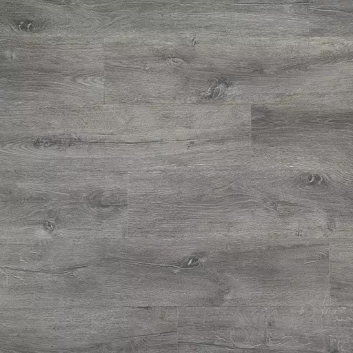 Luxury Vinyl Tile Oak Wood Flooring by Adura Max