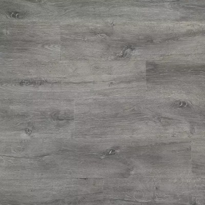 Luxury Vinyl Tile Oak Wood Flooring by Adura Max