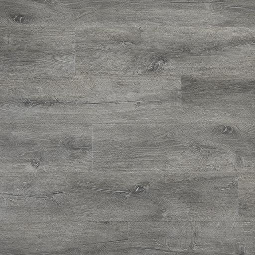 Adura Max Aspen Drift European Oak Luxury Vinyl Tile Wood Floor