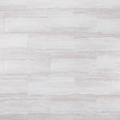 Adura Max Travertine LTV Rectangle Flooring