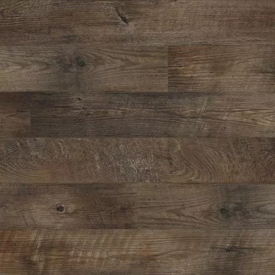 Boardwalk Adura Max Dockside LVT