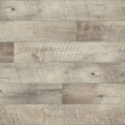 Adura Max Luxury Vinyl Tile Flooring Dockside Seashell