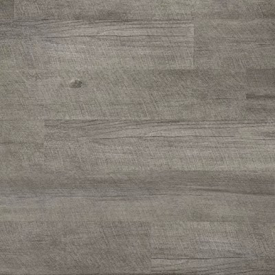 Dry Timber Rustic Wood LVT Flooring by Adura Max