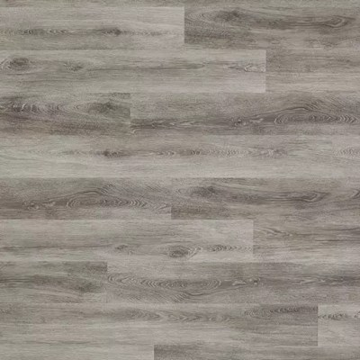 Margate Reclaimed Wood LVT Waterfront by Mannington Adura Max