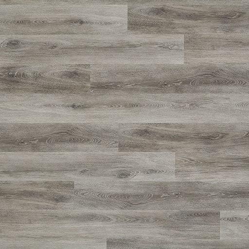 Adura Max Margate Oak Waterfront Reclaimed Wood LVT Wood Floor