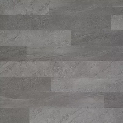 Adura Max Meridian Carbon LVT flooring