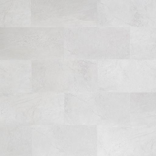 Porcelain LVT Adura Max flooring