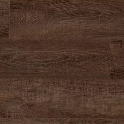 LVT Flooring Sausalito Sunrise Reclaimed Oak by Adura Max