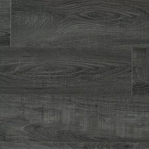 Adura Max Sausalito Waterfront Reclaimed Oak LVT Wood Flooring