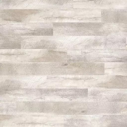 Rustic Hickory LVT Flooring by Adura Max