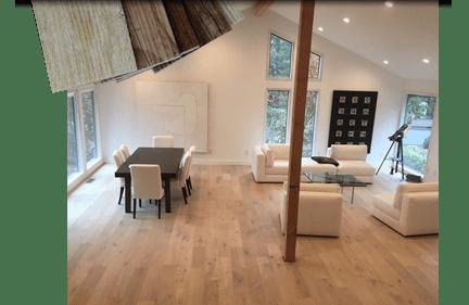 Flooring Portland OR