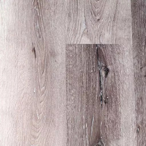 Artisan Floors Heather LVT Plank