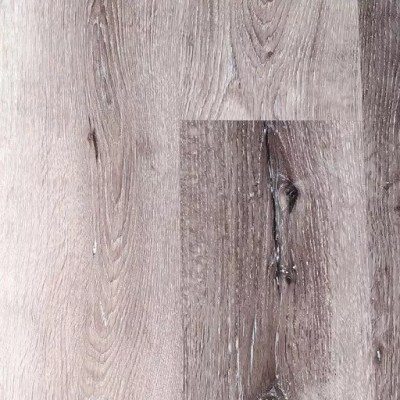 Artisan Floors Heather LVT Plank