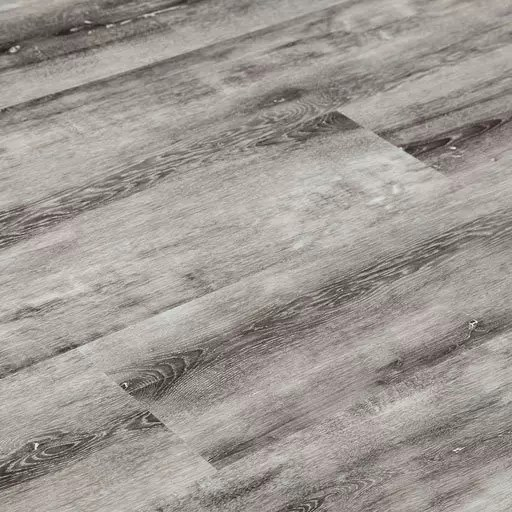 Aurora WaterGuard Winter Harbor Oak LVT Luxury Vinyl Tile