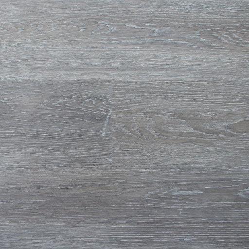 Neptune Elite Graphite LVT Luxury Vinyl Tile