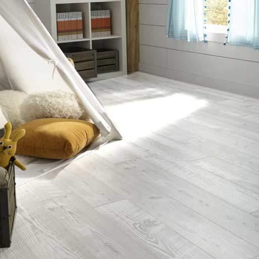 Laminate Flooring Portland Oregon Pdx Laminate Floors