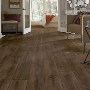 Laminate Floors PDX