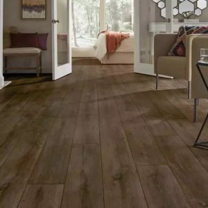 Laminate Floors PDX