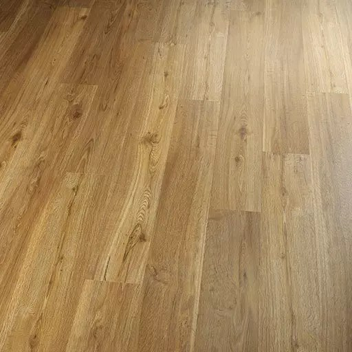 Polaris Magellan LVT Luxury Vinyl Tile Oak Floor