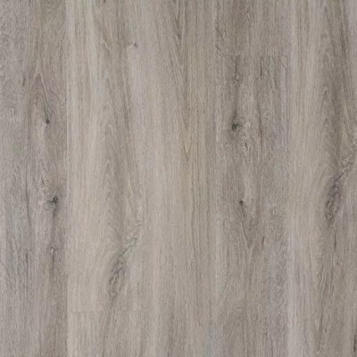 TAS Ridgeline Alpine Luxury Vinyl Tile