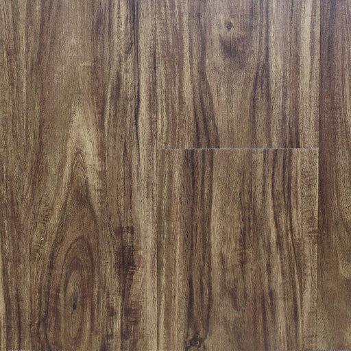 Gala Root Beer Plank LVT Floors