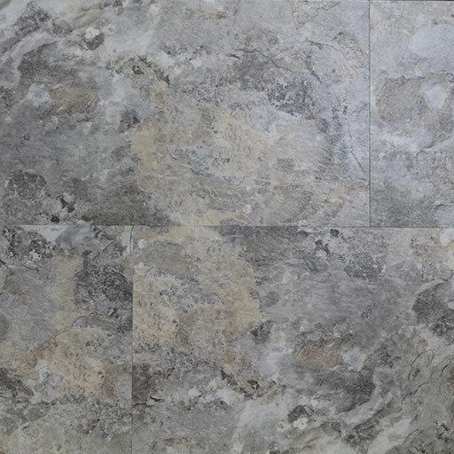 Basillica LVT Floor