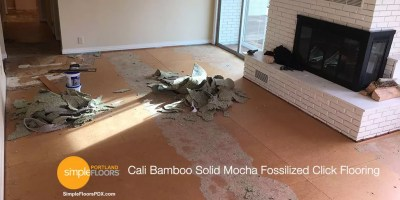 Cali-Bamboo-Solid-Mocha-Fossilized-Click-Flooring-Before2