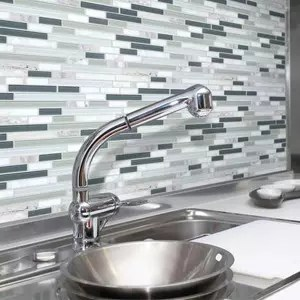 Backsplash tile Portland