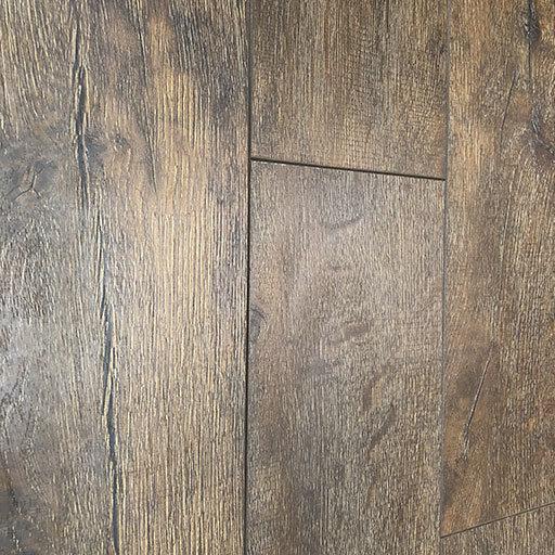 Pacmat Calypso Burnside Laminate Flooring