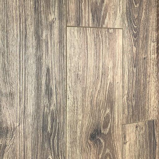 Pacmat Calypso Jasmine Laminate Floor