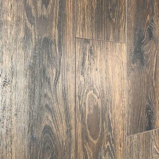 Pacmat Calypso Java Laminate Flooring