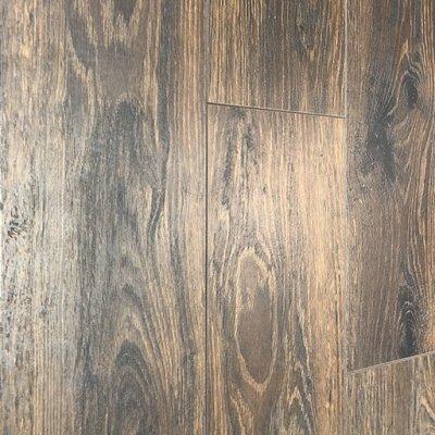 Pacmat Calypso Java Laminate Wood Flooring