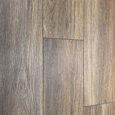 Pacmat Calypso Salem Laminate Wood Floors