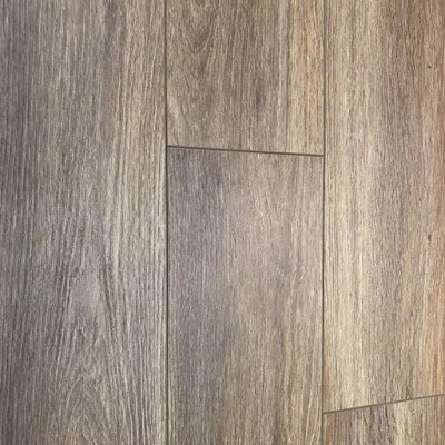 Pacmat Calypso Salem Laminate Wood Floors