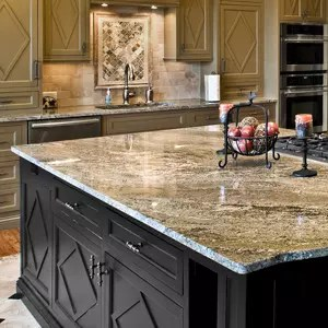 Quartz Countertops - Portland, Or