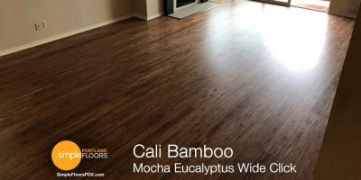 Cali-Bamboo-Mocha-Eucalyptus-Wide-Click