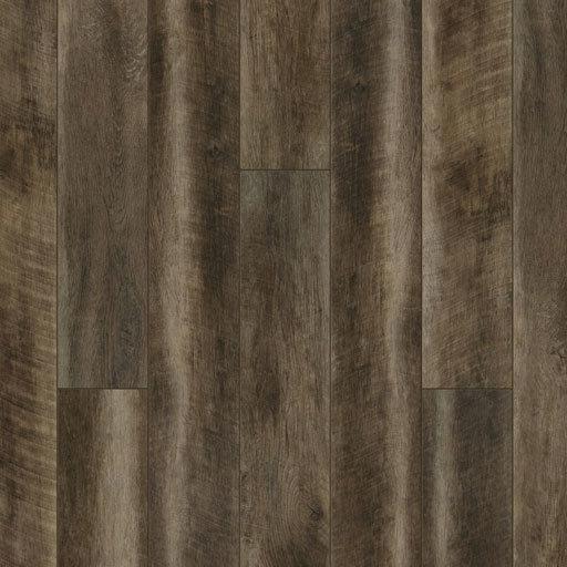 CoreTec Fresco Driftwood LVT