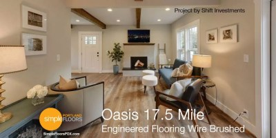 Engineered-Wood-Floors-Oasis