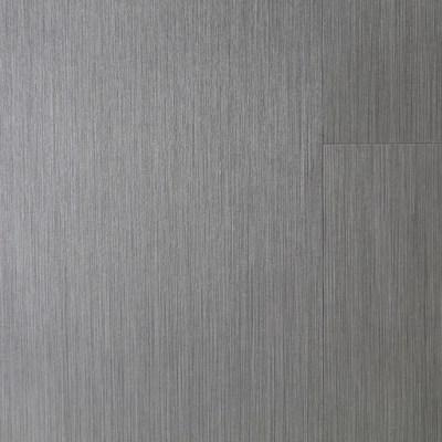 Heather LVT flooring by Tandem Tile