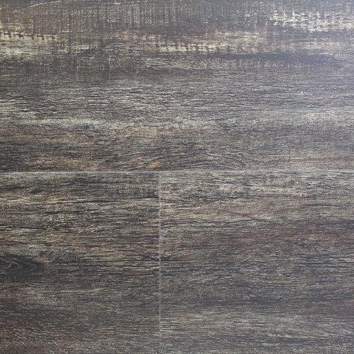 Cali Vinyl Pro - Shadowed Oak LVT