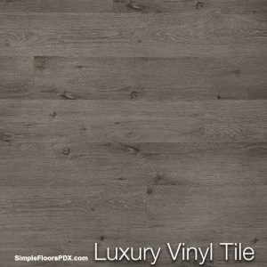 non-slip LVT Flooring - Universal Design